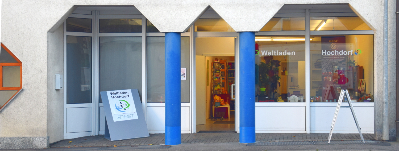 weltladen-front3